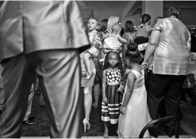 MC Motors wedding Photographer_0172