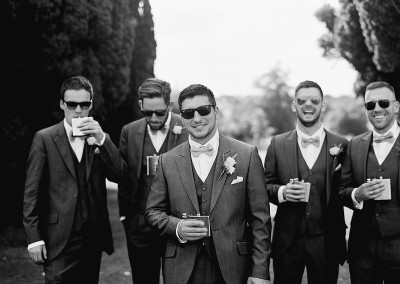 Northants film wedding photographer -151