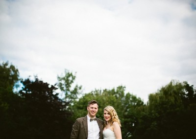 Northants film wedding photographer -91