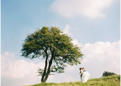 northants film wedding photographer_0015