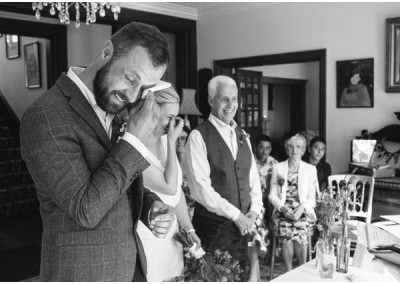 northants film wedding photographer_0017