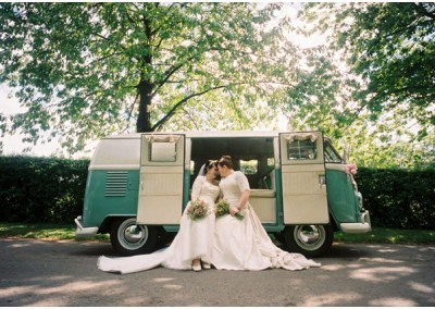 northants film wedding photographer_0023