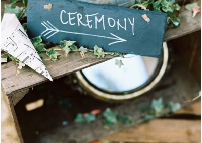 northants film wedding photographer_0033