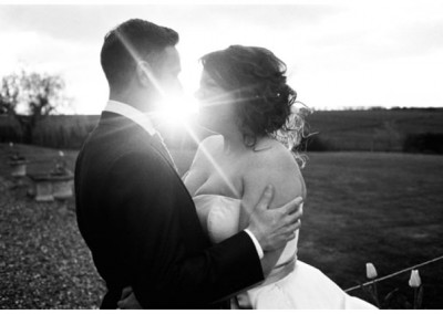 northants film wedding photographer_0054