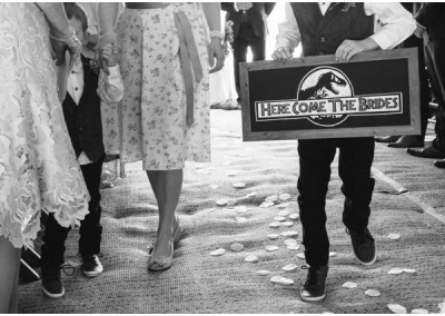 northants film wedding photographer_0057