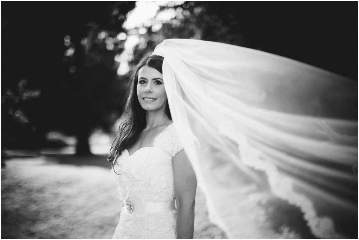 Natural Northants Wedding Photographer_0354