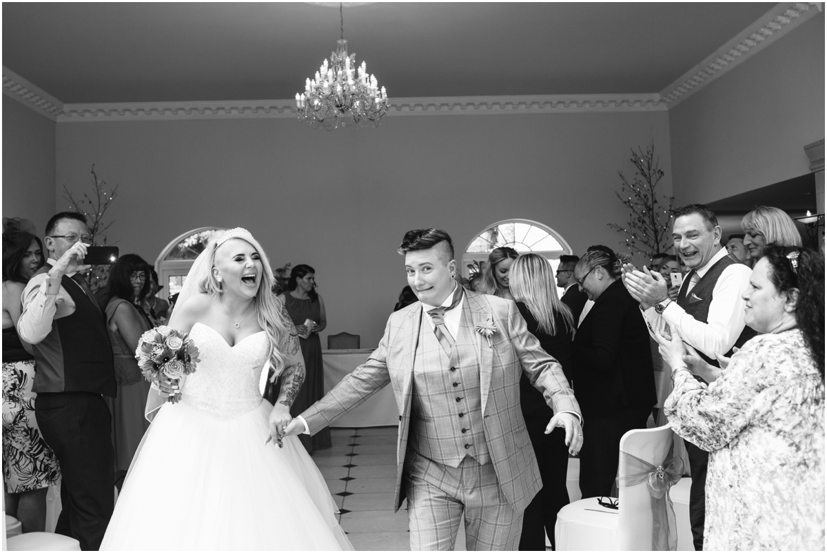 Natural Northants Wedding Photographer_0376
