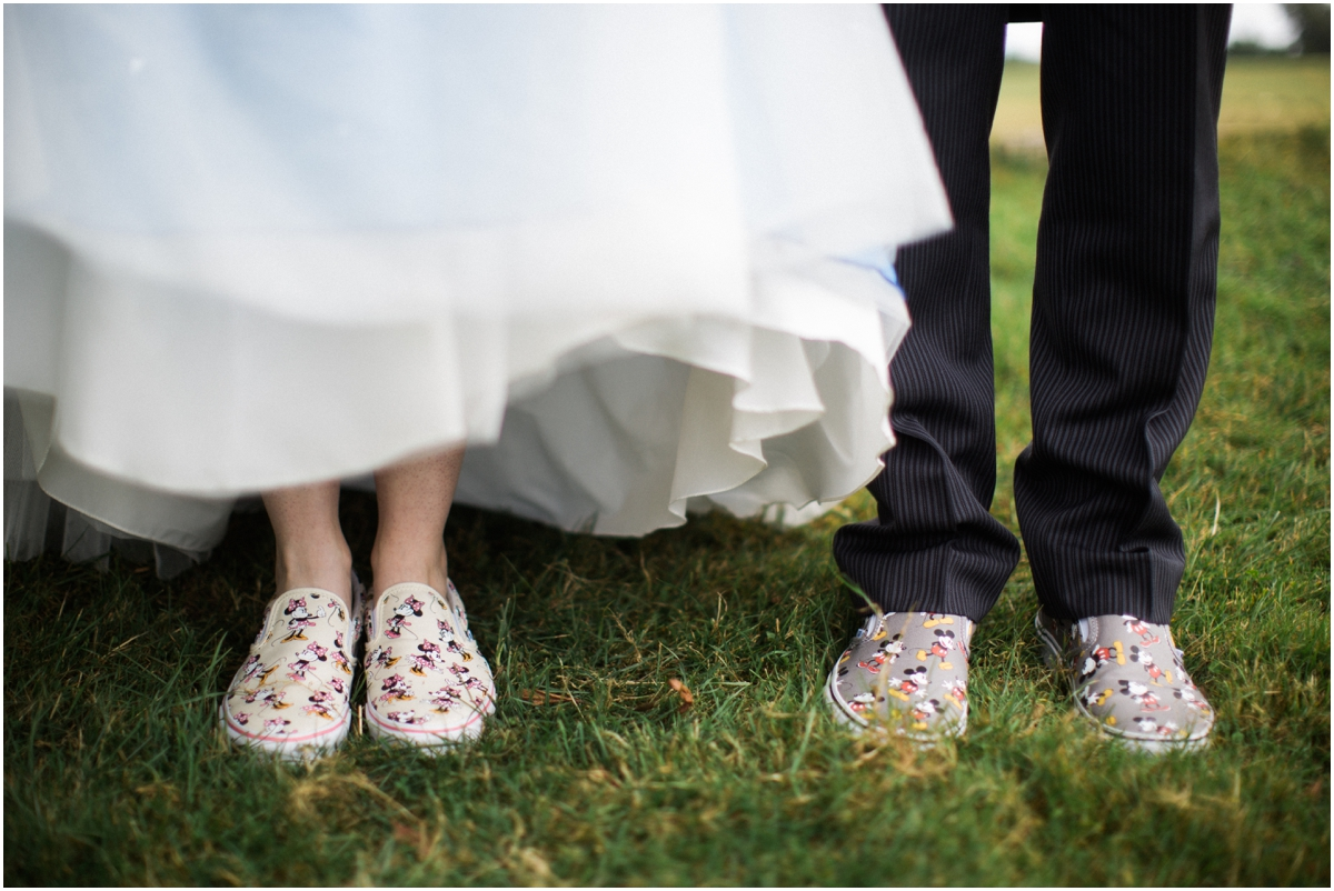 Natural Northants Wedding Photographer_0401