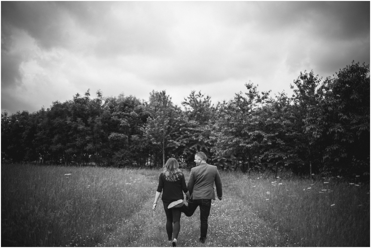 Natural Northants Wedding Photographer_0414
