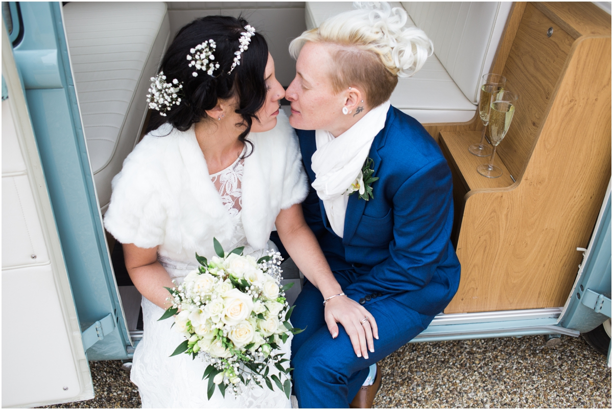 Natural Northants Wedding Photographer_0452