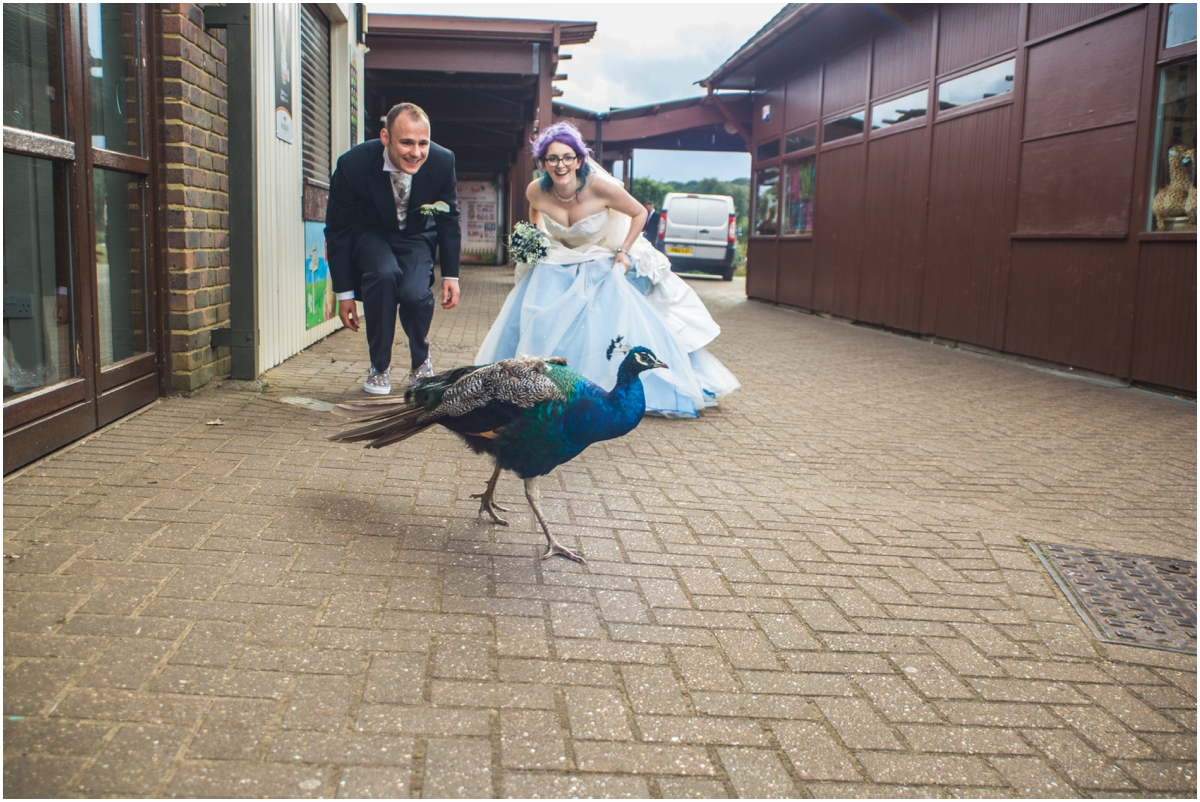 Natural Northants Wedding Photographer_0471