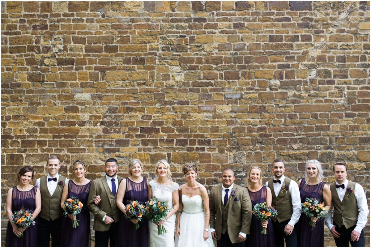 Natural Northants Wedding Photographer_0484