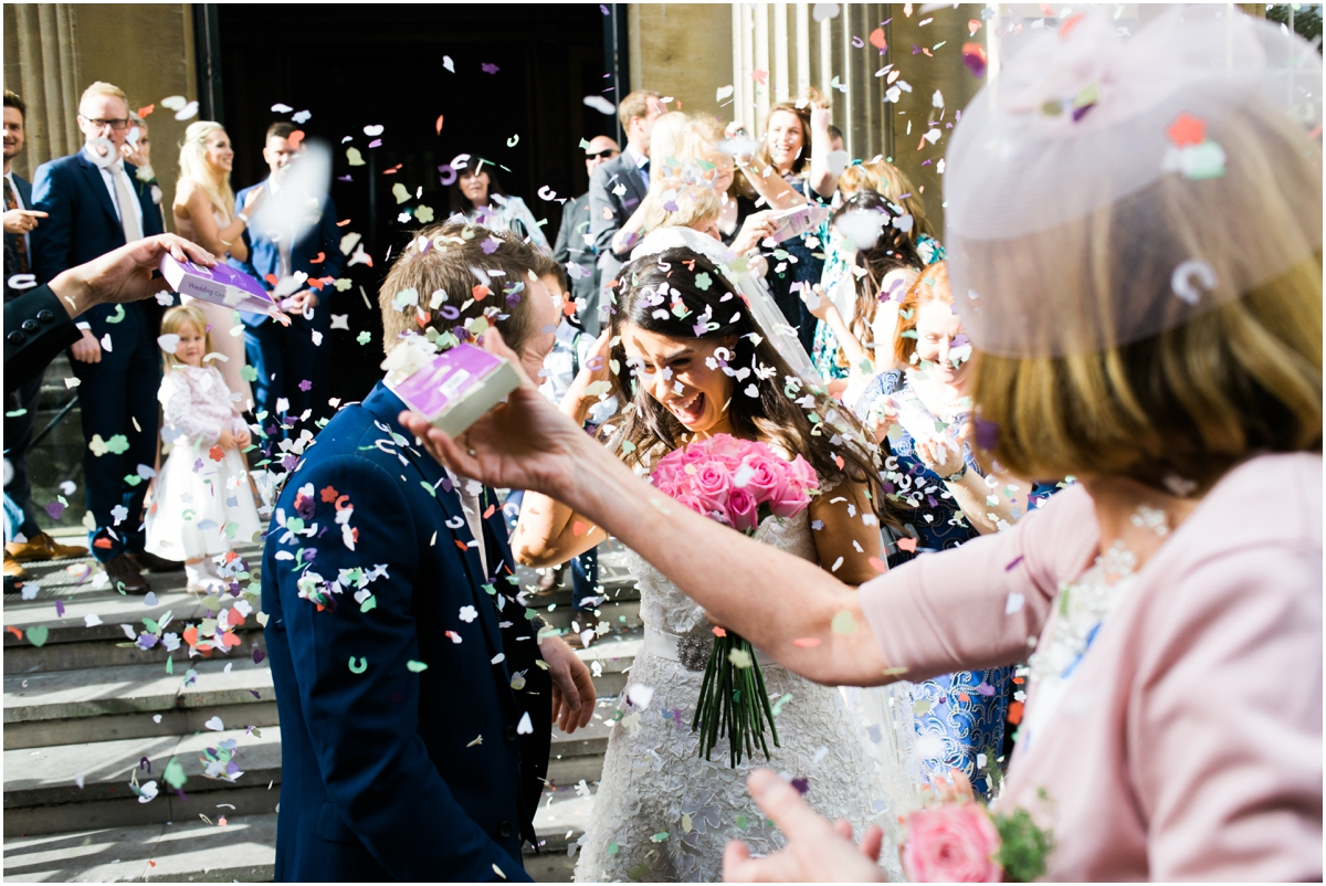 Natural Northants Wedding Photographer_0504