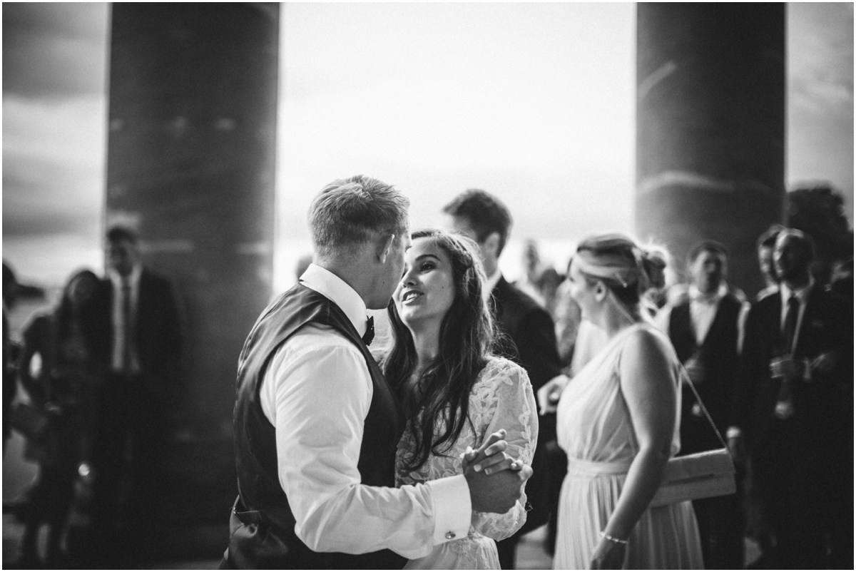 Natural Northants Wedding Photographer_0505