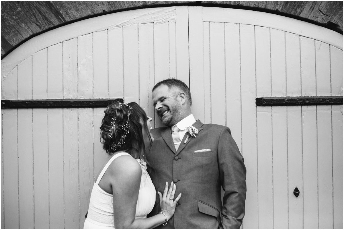 Natural Northants Wedding Photographer_0508