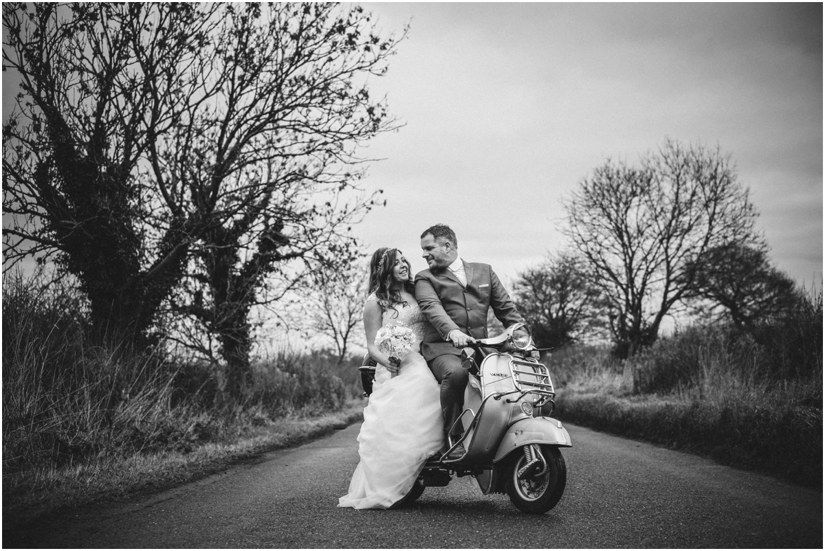 Natural Northants Wedding Photographer_0509