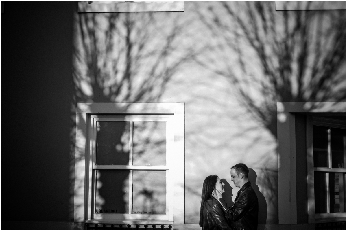 Natural Northants Wedding Photographer_0524